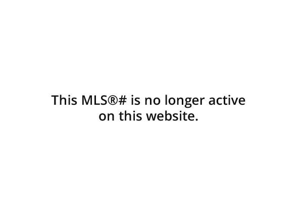 239 Gerrard St E,  C4047156, Toronto,  for sale, , Rossana Cardenas, RE/MAX Unique Inc., Brokerage *