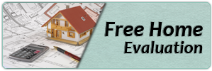 Free Home Evaluation, Rossana Cardenas REALTOR